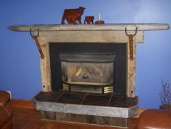 rustic_fireplace